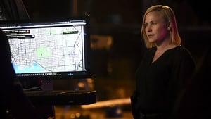 CSI: Cyber: S01E04 1080p Dublado e Legendado