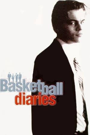 Basketball Diaries (1995)