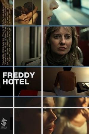 Freddy Hotel (2014)
