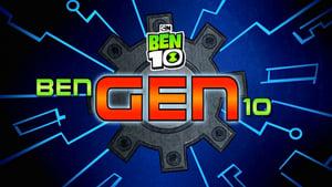 Ben Gen 10