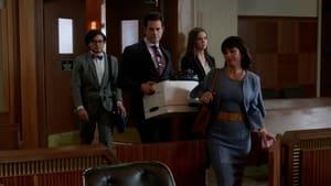 Good Trouble Season 3 Episode 10