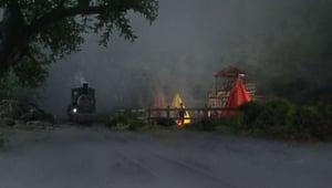 Thomas & Friends Season 9 :Episode 14  The Magic Lamp