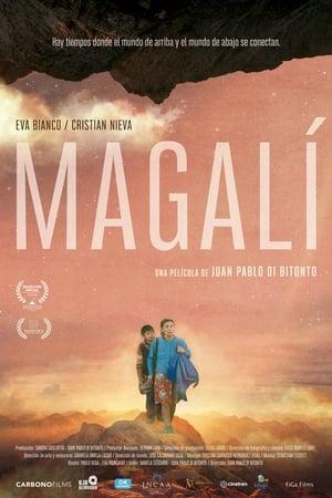 Magalí (2019)