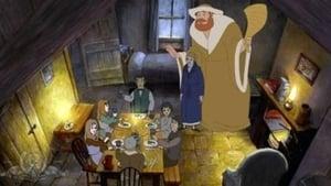 Christmas Carol: The Movie 2001 Streaming Altadefinizione