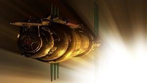 Babylon 5: Rzeka dusz online