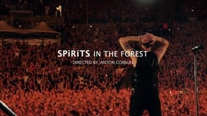 Spirits in the Forest (2019) CDA Online Cały Film Zalukaj
