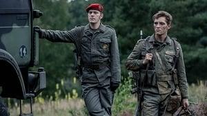 Deutschland: Season 1 Episode 3