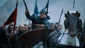 Vikings 4×20