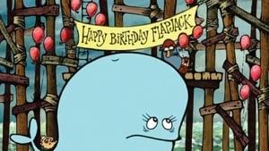 The Marvelous Misadventures of Flapjack Season 1 Episode 7