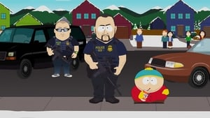 South Park Season 23 Episode 01 S23E01