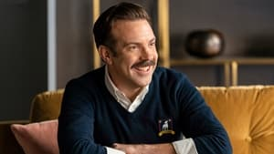 Ted Lasso: 2×1