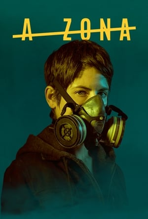 A Zona 1ª Temporada Torrent (2020) Dual Áudio / Dublado WEB-DL 720p | 1080p – Download
