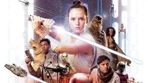 Star Wars: L'Ascesa di Skywalker 2019