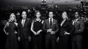Suits, Season 9 picture