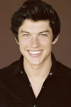 Graham Phillips isAustin