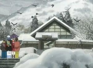 Gintama: 3×32