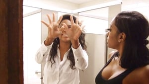 The Real Housewives of Atlanta Season 10 :Episode 10  Storming Out