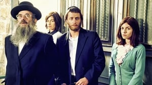 Hebrew series from 2013-2016: Shtisel