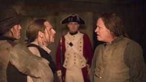 TURN: Washington's Spies Season 2 Episode 6