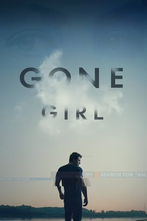 Play Gone Girl