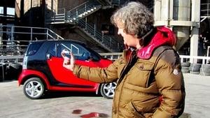Top Gear - Temporada 18