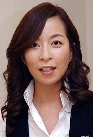 Miki Maya isRyoko Kawamura