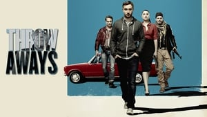 Nonton The Throwaways