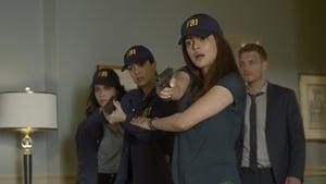 Quantico Season 1 Ep.11 ตอนที่ 11 [พากย์ไทย]