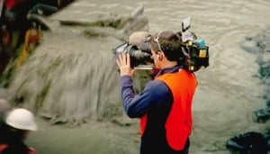 Gold Rush Season 0 :Episode 37  The Making of the Motherlode