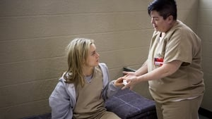 Orange Is the New Black sezonul 1 episodul 13