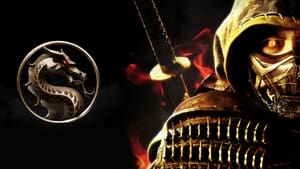 Mortal Kombat Full Movie Watch Online HD Download