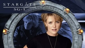 Stargate SG-1 Images Gallery