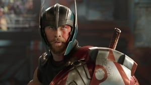 Thor Ragnarok Hindi Dubbed