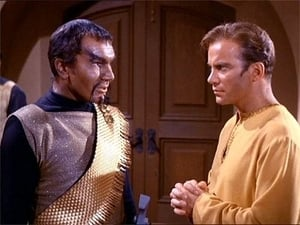 Star Trek Season 1 Episode 26