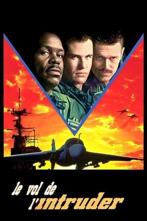 Le Vol de l'Intruder (1991)