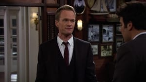 How I Met Your Mother: S09E13