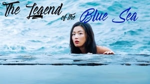 K-Drama The Legend of the Blue Sea