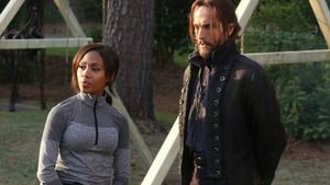 Episodio HD Online Sleepy Hollow Temporada 2 E4 Episode 4