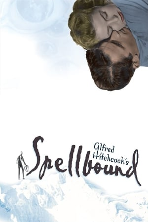Spellbound (1945) is one of the best movies like Shutter Island (2010)