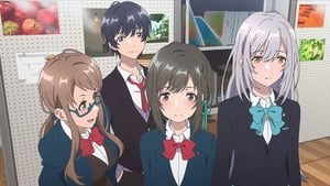 IRODUKU: The World in Colors: 1×3