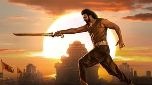 Ver Baahubali: The Conclusion