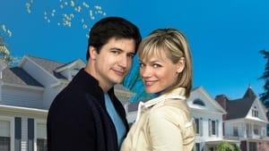 Falling in Love with the Girl Next Door (2006)