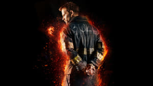 Backdraft 2 HD