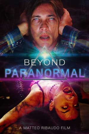 Beyond Paranormal (2021)
