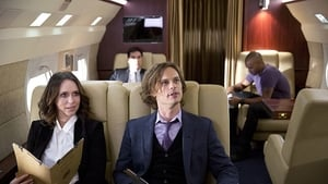 Criminal Minds: 10×12