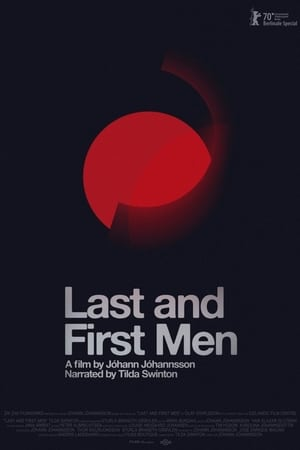 Last and First Men (2020) Online Subtitrat