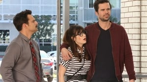 New Girl - Temporada 5