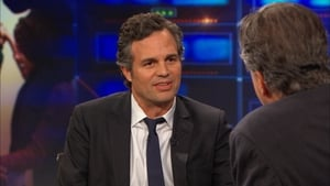 The Daily Show with Trevor Noah 20×118