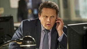 Person of Interest 5×6