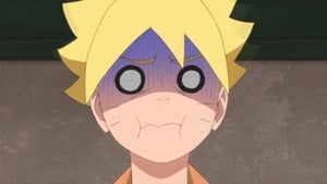 Boruto: Naruto Next Generations: Saison 1 Episode 141